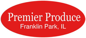 Premier Produce, Wholesale Produce Supplier, Chicago Illinois